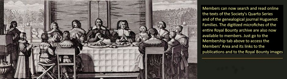 Homepage banner-Huguenots at prayer